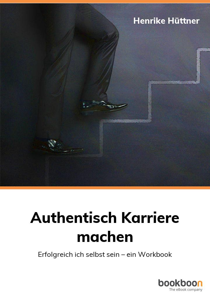 authentisch-karriere-machen
