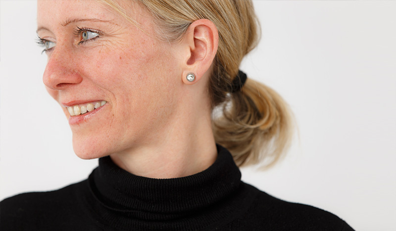 Hüttner Coaching, Henrike Hüttner, Personal und Business Coaching in Berlin, Profil