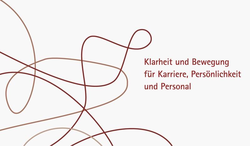 Hüttner Coaching, Henrike Hüttner, Personal und Business Coaching in Berlin, Klarheit und Bewegung für Karriere, Persönlichkeit und Personal