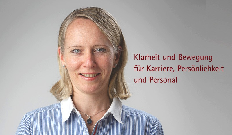 Hüttner Coaching, Henrike Hüttner, Personal und Business Coaching in Berlin, Karrierberatung, Karrierecoaching