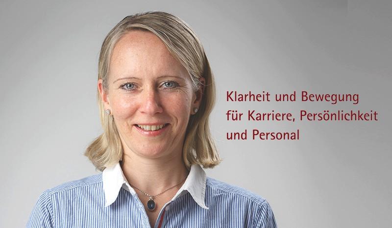 Hüttner Coaching, Henrike Hüttner, Personal und Business Coaching in Berlin, Karrierberatung, Karrierecoaching